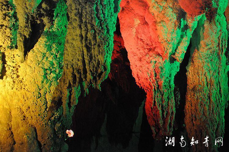 nEO_IMG_李曙8.jpg